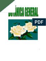LIBRO DE BOTANICA.doc