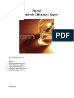 labreportexploringtherateofphotosynthesis (2)