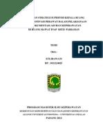 TESIS NI DA SUPERVISI KEPERAWATAN.pdf