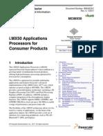 DSA00254652.pdf