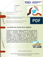 PIM-Exposicion de La Doctrina