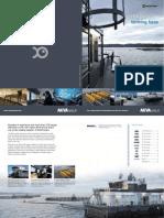 Barge Brochure Eng 3 4