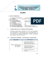 Silabo Diseño Grafico.docx