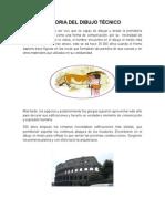 HISTORIA DEL DIBUJO TÉCNICO.docx