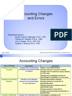 acctg changees n error.ppt