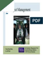 krajewski_om9_ppt_02.pdf