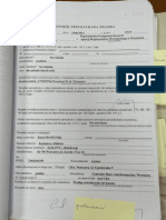 Latkowski gral na dwie strony_ czy tylko prowokowal.pdf