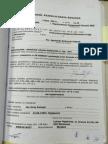Przesluchanie agenta Kulczyka.pdf