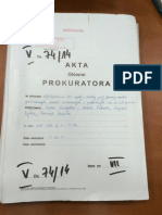 TOM VII.pdf