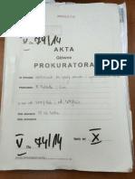 TOM X.pdf