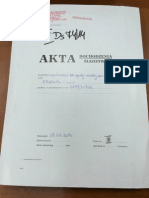 TOM III.pdf