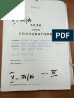 TOM IX.pdf