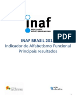 Indicador nacional de alfabetismo funcional - INAF 2011.pdf