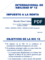 NIC_12