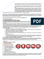 Manual Rcp Clasa 2013