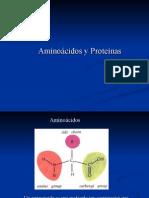 1b_Proteinas[1]
