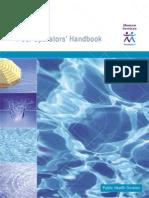 Pool Handbook