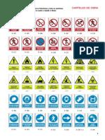 carteles_de_obra.pdf