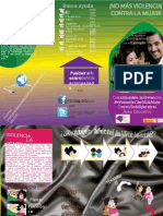 nuevapropuestapadres-120610205431-phpapp02