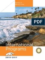 UCI AP Comm & Embedded Systems Cert