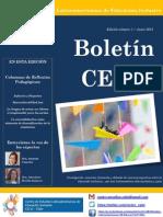 Boletin N1.CELEI.Jun2015.pdf