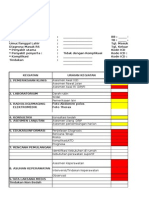 CP Demam Typhoid RSP