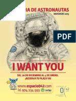 151220131015392681.pdf