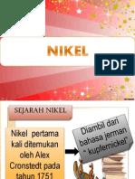 NIKEL.pdf