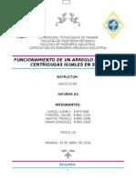 Turbo Maquinaria - 1mi251 - A - 30 de Abril 2015 Mi Parte(Hiram)