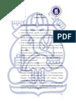 Perhtungan_sumberdaya & Cadangan_ITB.pdf