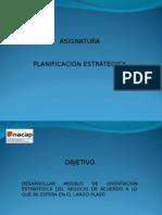 Presentación Clase II PE.ppt