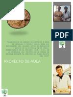 TRABAJO COMERCIO INTERNACIONAL.pdf