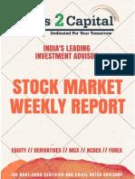 Equity Report Ways2Capital 09 June 2015
