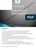 CB653908-B6A3-4D28-8DC5-A2D32B6DBB7F.pdf