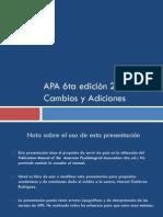 3. NormaAPA.pdf