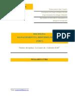 CURS MRU_DCIE__an.II.pdf