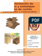Pratica n 2 Carton