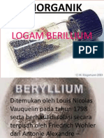 PPT BERILLIUM.pdf