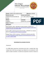 Cocom Jorge Actv 1 u5