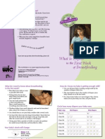 WIC-BF-Info-WhatToExpectInTheFirstWeekOfBF.pdf