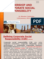 Indian Institute of Corporate Affairs Leadership_and_Corporate Responsibility_Bhaskar-Chaterjee