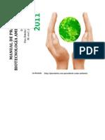 manuallab biote ambiental2011_.pdf