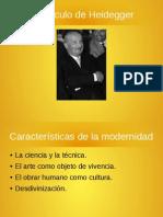 02 Heidegger