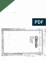 Calculo Con Geometria Analitica_Dennis Zill