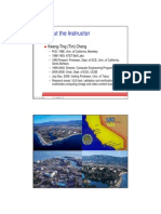 01 Test Overview 2pp