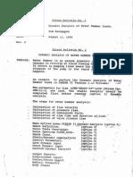 Dynamic Analysis of Water Hammer Loads.pdf