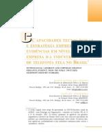 (375892887) telefonica brasilera.docx