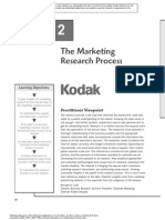 RESEARCH PROCESS NOTES.pdf