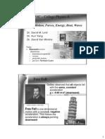 Lect4-ch3ch4_2.pdf
