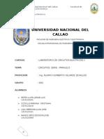 lab 2 CE 1